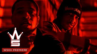 "ASAP Ferg ""This Side"" feat. YG (WSHH Premiere - Official Music Video)"