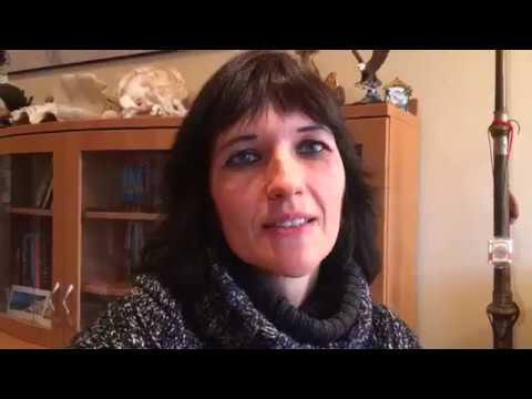 Vyléčit Termální suisse proti stárnutí