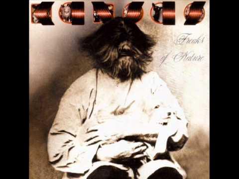 Música Black fathom 4