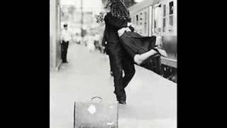 I'm living on a jet plane - Chantal Kreviazuk