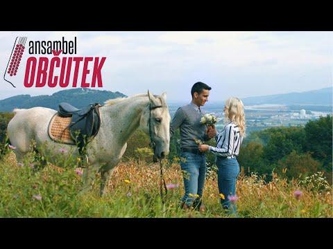 Ansambel Gala Kovačiča - Ne bom te prosil (official 4k)