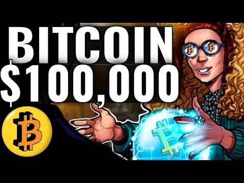Jaxx bitcoin