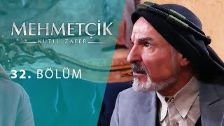 Mehmetcik Kutul Amare (Kutul Zafer) episode 32 with English subtitles