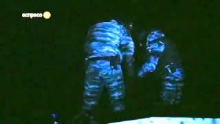 Ukrainian police kills people / Беркут убивает - Kiev 20.01.2014