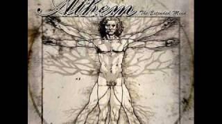 Athem - Wake Up Screaming