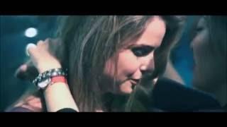 Arctic Monkeys - I Wanna Be Yours (LEGENDADO)