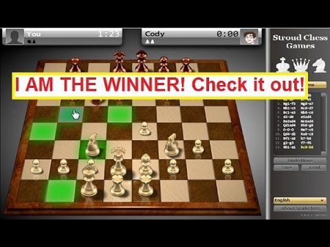 Download Free Chess Game Against Computer Antesdapi Blog