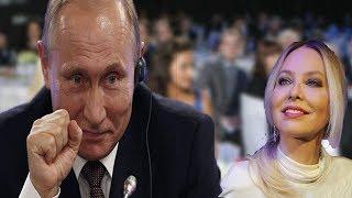 Орнелла Мути получила срок за ужин с Путиным.