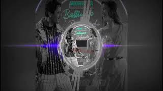 Battiyan Bujhaado Motichoor Chaknachoor Remix Ajju Music Sunny Leone
