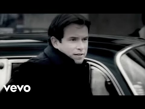 Boyzone - Every Day I Love You (Official Video)