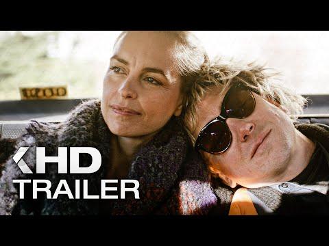 SCHWESTERLEIN Trailer German Deutsch (2020)