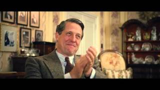 FLORENCE FOSTER JENKINS The First Lesson Clip  In UK Cinemas 6th May Meryl Streep Hugh Grant