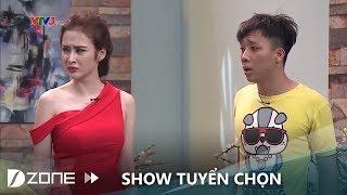 [Show Tuyển Chọn] Ơn Giời Cậu Đây Rồi - Quang Tèo, Will 365, Angela Phương Trinh, Xuân Lan