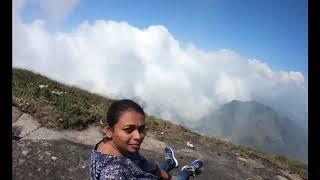 Agasthyarkoodam Trekking 2020   A Journey to Agastya Mala   അഗസ്ത്യാർകൂടം