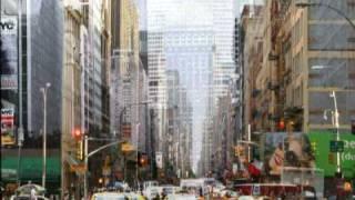 NYC Music Video