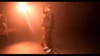 Drake - Fancy ft. Jay-Z