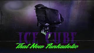 [CaLi SLoMiX] Ice Cube   That New Funkadelic