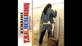 2 Chainz - Slangin' Birds (Feat. Young Jeezy, Yo Gotti and Birdman) (T.R.U. REALigion)