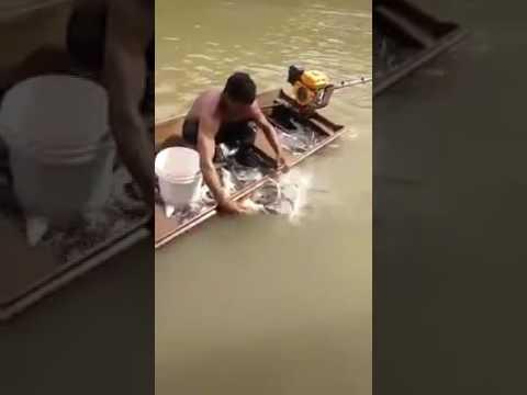 djahmetkaya's Video 142607350221 6QW6gSDwnNg