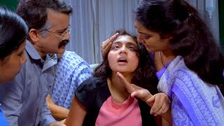 #Bhramanam | Episode 210 - 03 December 2018 | Mazhavil Manorama
