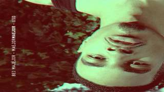 """Bei Maejor """" Swim Well (Swim Good Piano Remix) """" Lyrics (FREE To MaejorMaejor Mixtape)"""