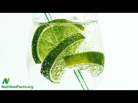 mp4 Nutrition In Club Soda, download Nutrition In Club Soda video klip Nutrition In Club Soda