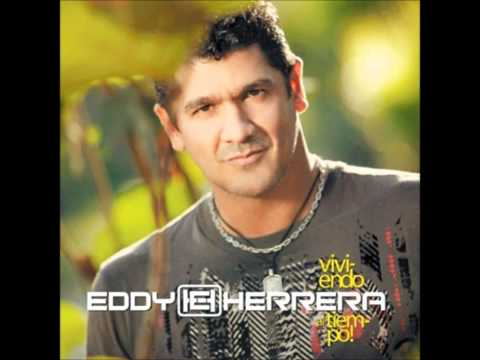 Amor De Locos - Eddy Herrera (Video)