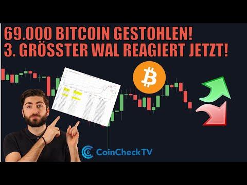Cryptocurrency broker dealer
