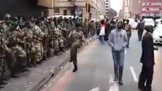Viva ANC VIVA