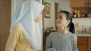 20181024 八度空间华语新闻网络同步直播