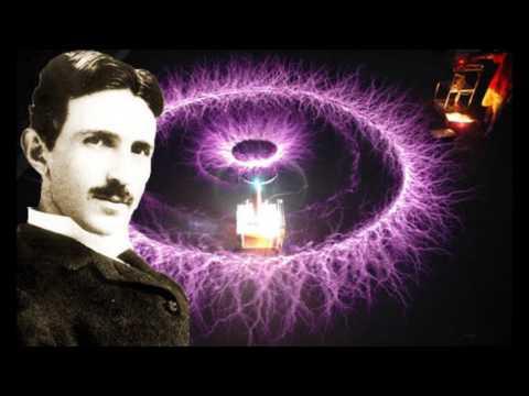 Практическая магия книга 1912 года
