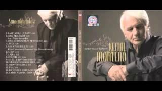 Kemal Monteno - Nije Vredno Sine Moj (Dusan Svilar) (2009)