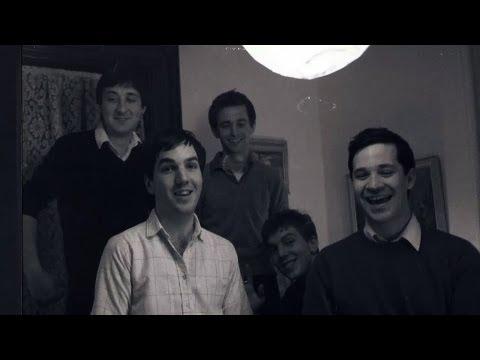 Heaven (2012) (Song) by The Walkmen