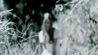 Hate & Love ♥ღ¸.•°*♥ Jack Savoretti ft Sienna Miller