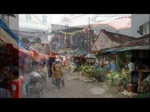 Java Indonesia, part 2