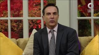 Diálogos en confianza (Salud) - Enfermedades de Crohn y Cuci