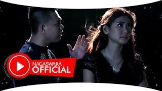 DOA (Dodhy Andrigo) - Cinta Yolanda - Official Music Video - NAGASWARA