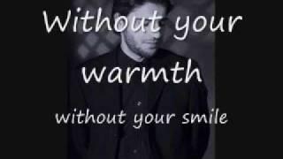 تحميل و مشاهدة a thousand times sami yusuf lyrics by adigayo3 MP3