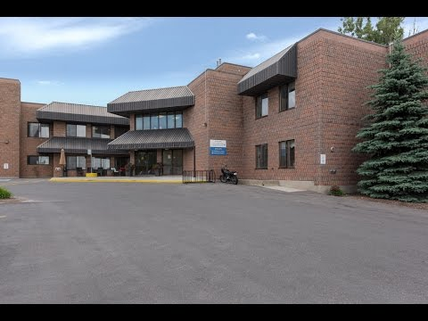 Virtual Tour - Avalon Care Centre
