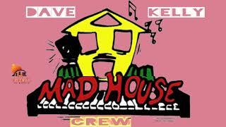 90s Dancehall Best of Madhouse Crew Terror,Spragga,Daddy Crew,Wayne Wonder,Babycham,Buju