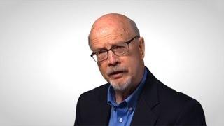 David Bradford: Influencing Up