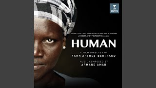 "Video thumbnail of ""Armand Amar - Childhood"""
