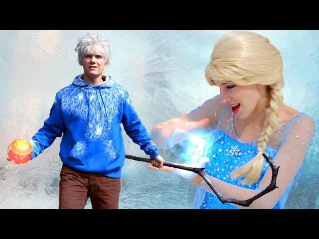 Disney-frozen-2-elsa-and
