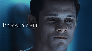 13 Reasons Why S3   Paralyzed [SPOILER WARNING!]