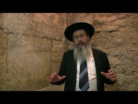 King David tumb in Mount Zion  aconflict between Judaism & Christianity