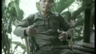 Che Guevara (Documental Completo)