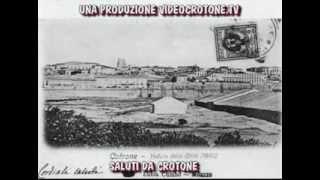 preview picture of video 'VIDEOCROTONETV.IT I RICORDI DI CROTONE'