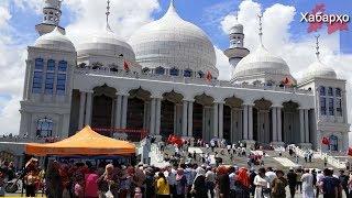 Протесты мусульман-хуэй в Китае
