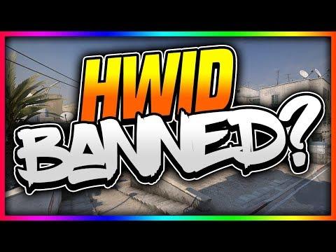 Pubg Hwid Banned   STAMP TUBE