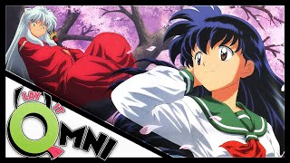 NEW Inuyasha Sequel EXPLAINED | #LayItOmni